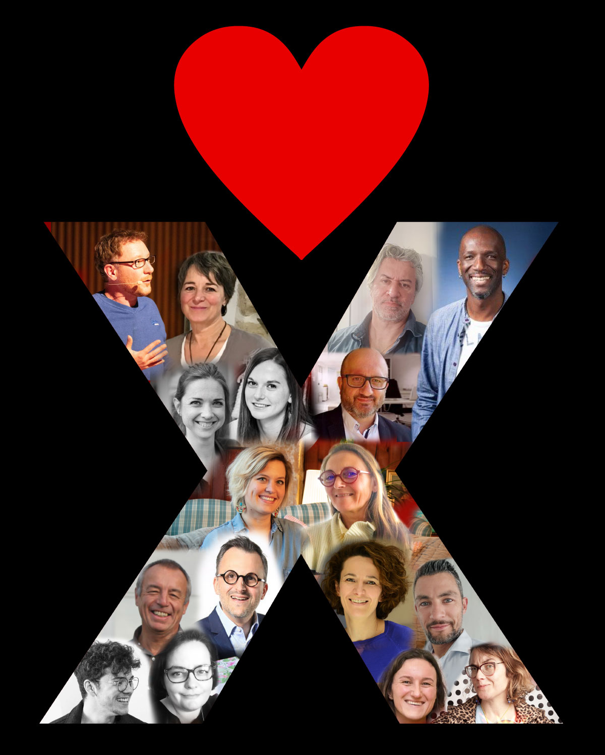 TEDx Caen